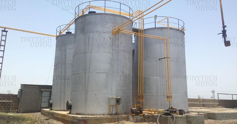Crude Oil Storage Tank, Crude Oil Tanks, Crude Oil Storage